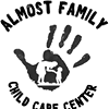 Almost Family Child Care Center