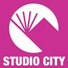 Studio City Branch - Los Angeles Public Library
