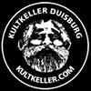 Kultkeller Duisburg