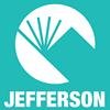 Jefferson Branch - Los Angeles Public Library