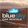 Mode Car & Camper Rentals