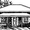 General Store Community Arts Group