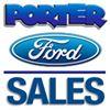 Porter Ford