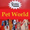 Roma Pet World