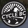 Cycle BC Rentals & Tours - Vancouver