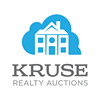 Kruse Realty Auctions