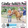 The Candia-Auburn Post
