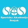 Sportska Akademija Senjak