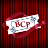 Beaumont Community Players