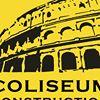 Coliseum Construction LLC