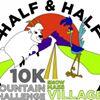 Snowmass Village Half & Half 10K Mtn Challenge