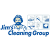 Jims Cleaning Group Australia & New Zealand