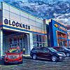 The Glockner Chevrolet Company