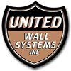 United Wall Systems Inc.