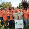San Jose Japantown Lions Club and Foundation