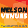 Nelson Venues and  Events