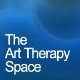 The Art Therapy Space