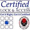 Certified Lock & Access LLC