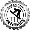 Clean Cut Exteriors