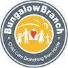 BungalowBranch