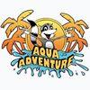 Fremont Aqua Adventure Waterpark