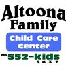 Altoona Family Child Care Center