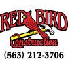 Red Bird Construction