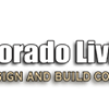 Colorado Living Spaces