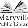 Maryville Public Library, Maryville, MO