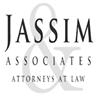 Jassim Law