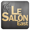Le Salon East