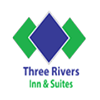Three Rivers Inn and Suites