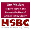 Humane Society of Bay County, Michigan