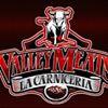 Valley Meats La Carniceria