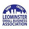 Leominster Small Business Association
