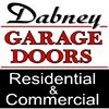 Dabney Garage Doors