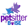 The Pet Sitter of Boise, LLC - Pet Sitting and Dog Walking in Boise, ID