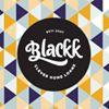 Blackk Finance