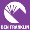 Benjamin Franklin Branch - Los Angeles Public Library