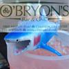 O'Bryon's Bar And Grill thumb