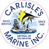 Carlisle's Marine