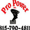 Pro Power Air Duct & Dryer Vent Cleaning