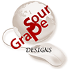 Sour Grape Designs