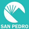 San Pedro Regional Branch - Los Angeles Public Library