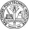Baltimore Polytechnic Institute Alumni Association