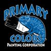 Primary Colors Painting LLC/Primary Colors Painting South LLC