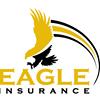 Eagle Insurance Agency