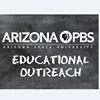 Arizona PBS Educational Outreach