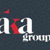 AKA Group Accountants Advisors Mentors