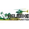 Helibike Nelson Ltd
